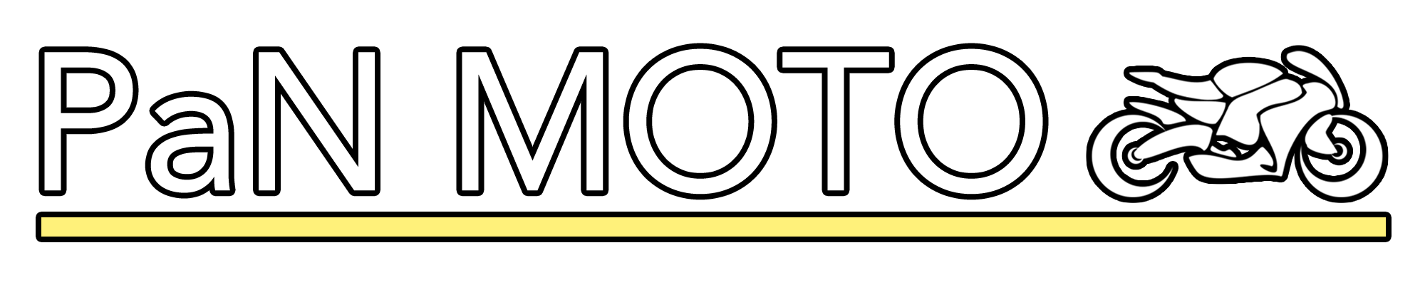 PaN moto