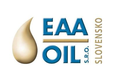 EAA OIL