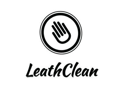 Leath Clean