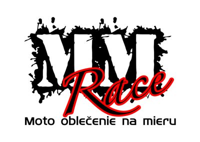 MM Race