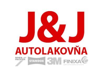J&J Autolakovňa