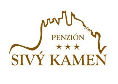 Penzion Sivy Kamen